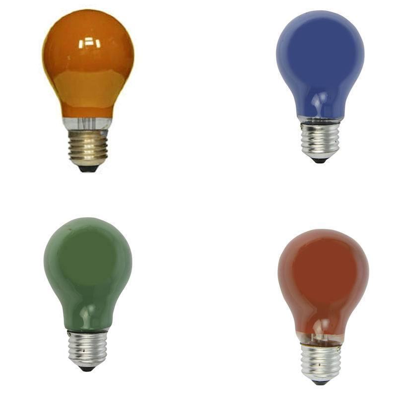 Lampe Buntes Kabel. Kabel Bunt Bunte In Farben Bunte Kabel Lampe ...