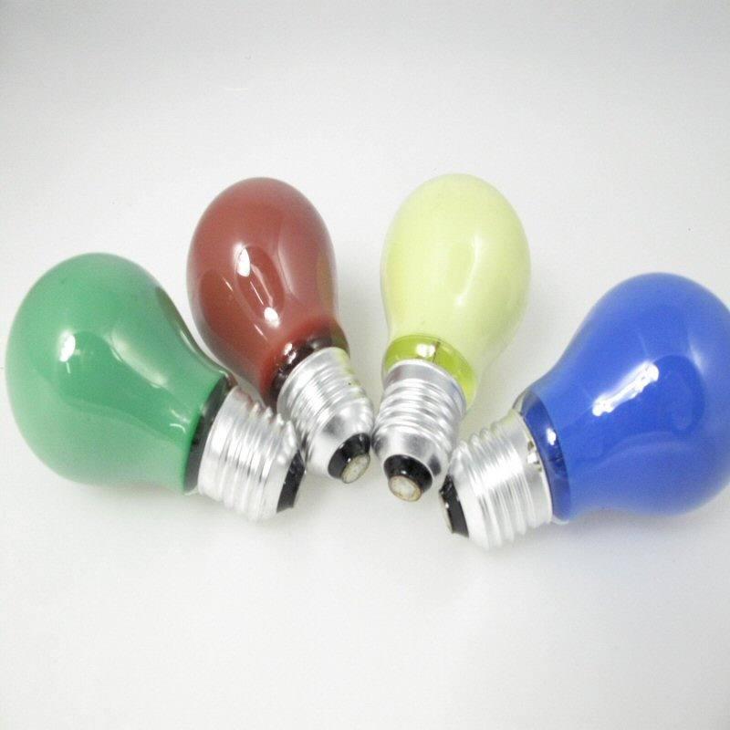 leuchtmittel lampe birne leuchten led. Black Bedroom Furniture Sets. Home Design Ideas