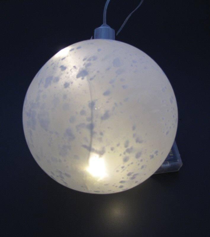 Beleuchtung Led Batterie | Led Mit Batterie Cool Led Leiste Cm Stripe Licht Rgb Mehrfarbig