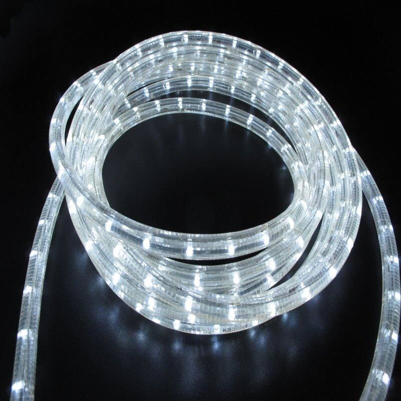 led lichtschlauch weisse led led online kaufen lichtshop berlin ambiente sch ner wohnen. Black Bedroom Furniture Sets. Home Design Ideas
