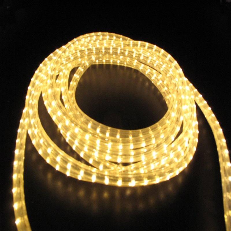 Led Lichtschlauch Warmweisse Led Led Online Kaufen Lichtshop