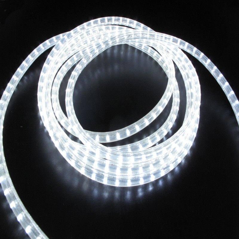Led Lichtschlauch Weisse Led Led Online Kaufen Lichtshop Berlin