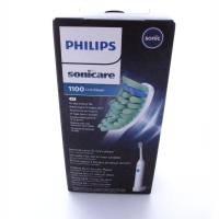 Philips Sonicare DailyClean 1100...